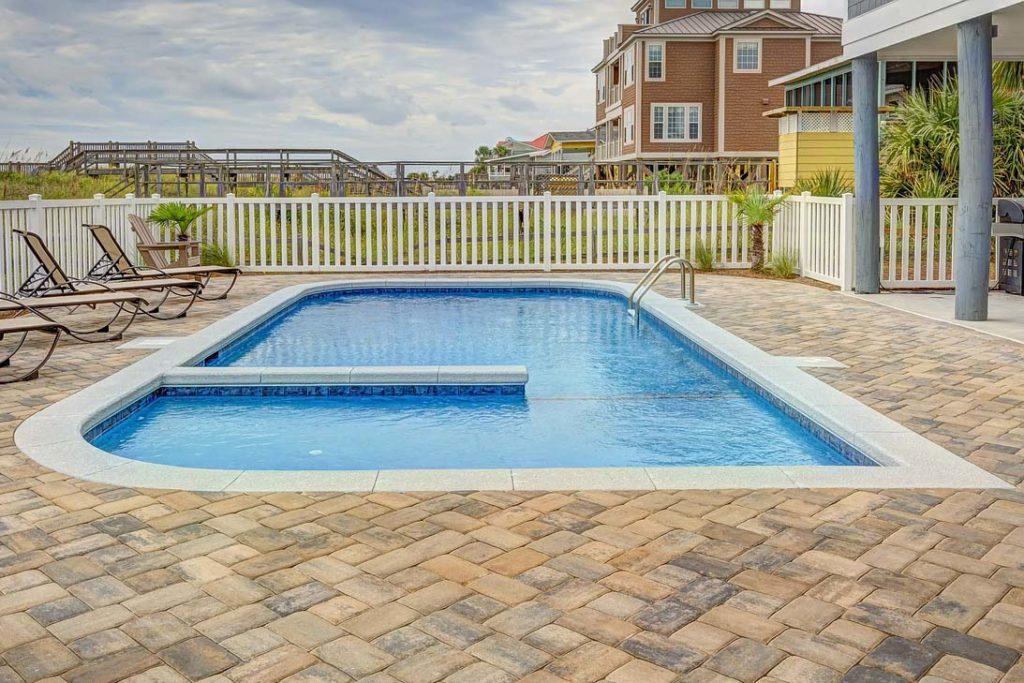 pasos-mantenimiento-piscina